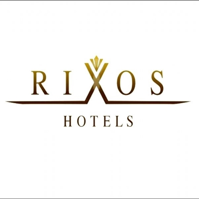 RIXOS HOTEL COLD ROOM INSTALLATION WORKS